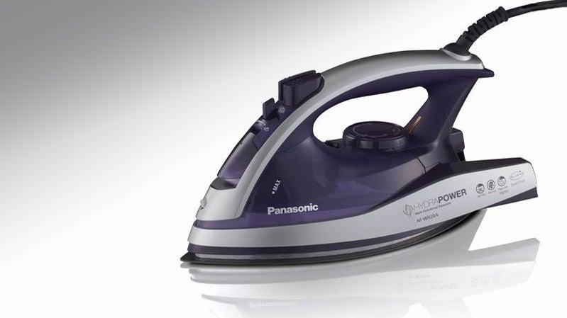 Panasonic NI-W920A