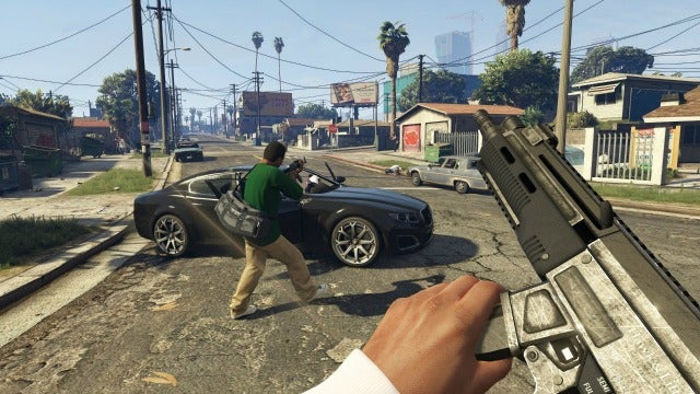 Best Remastered Games for Xbox One, PS4, Wii U and PC