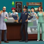 Sims-4-Get-to-Work-3-