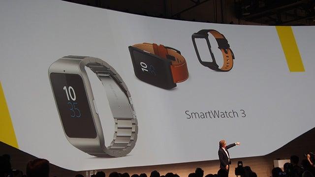 smartwatch 3