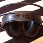 SteelSeries-Sibera-V3-7-