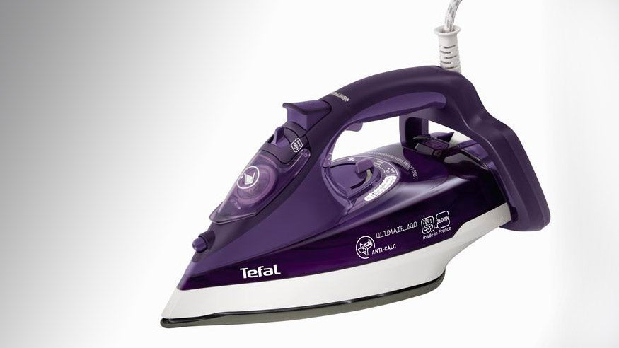 Tefal Ultimate Anti-Calc FV9640