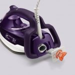 Tefal Ultimate Anti-Calc FV9640 5