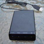 Turtle-Beach-Stealth-500X-10-
