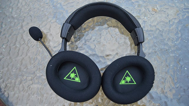 41c78bdb647 Turtle Beach Stealth 500X Review | Trusted Reviews