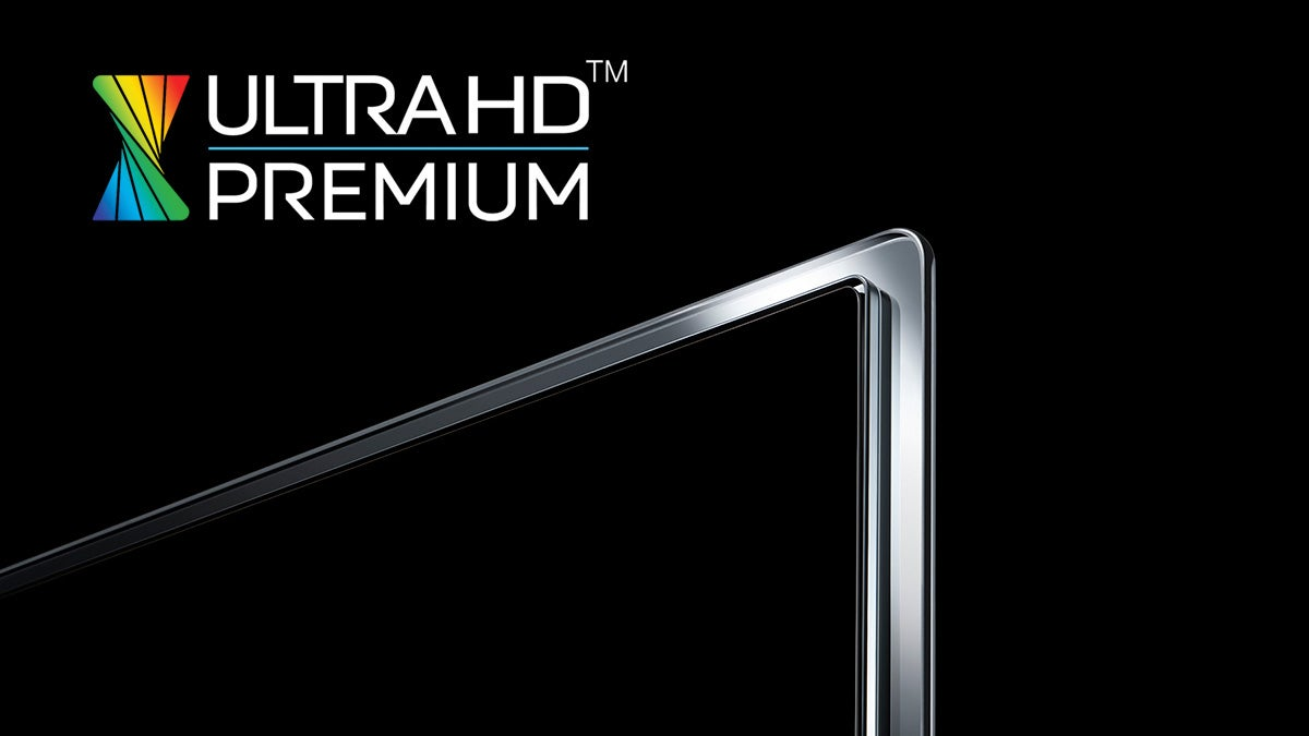 What is Ultra HD Premium? New HDR standard explained