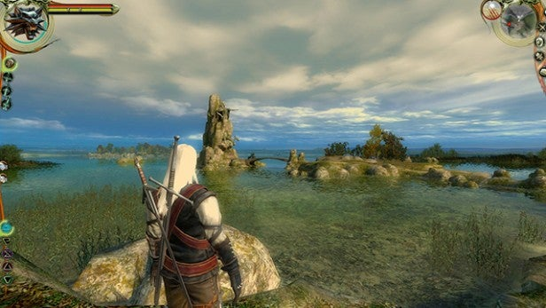 8 games we want remastered for Xbox One, PS4, Wii U and PC   Trusted