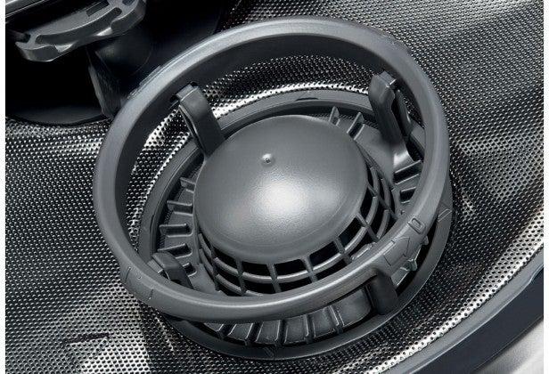 Whirlpool 6th Sense PowerDry ADP900IX 9