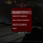 Alienware Alpha UI 5
