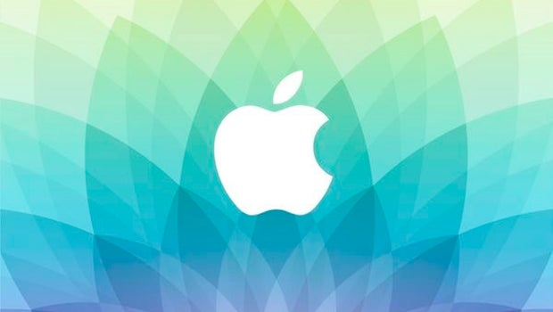 Apple event 01