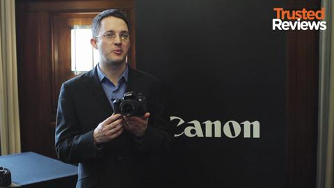 canon-750d-and-760d-first-look