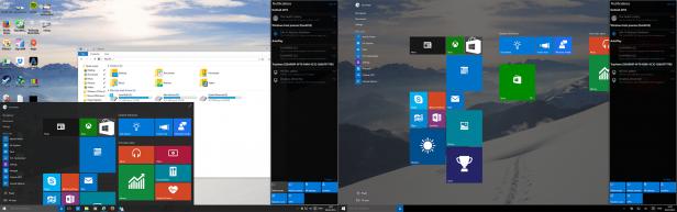 windows 10 vs windows 7 2018 gaming