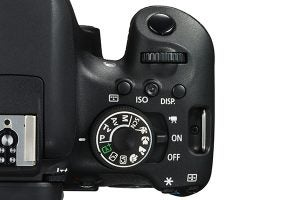 Canon EOS 750D vs 760D vs 700D: Battle of the Canon cameras