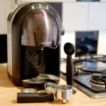 Morphy Richards Accents Espresso Review Trusted Reviews