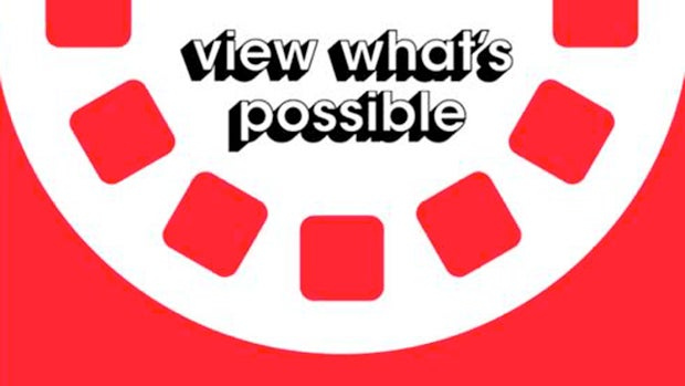 View What's Possible