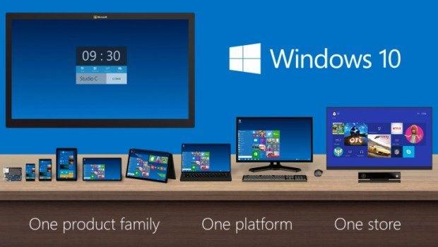 xbox accessories windows 8