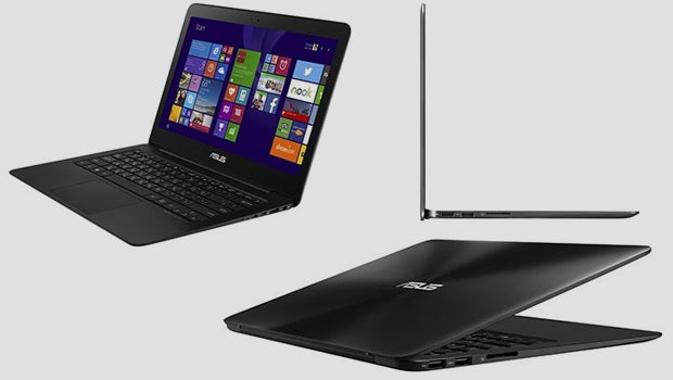 ASUS ZENBOOK UX305LA INTEL CHIPSET 64BIT DRIVER DOWNLOAD