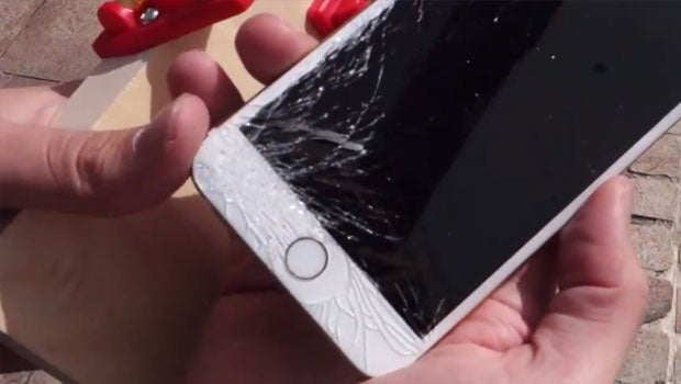 IPhone 6 Problems And How To Fix Them