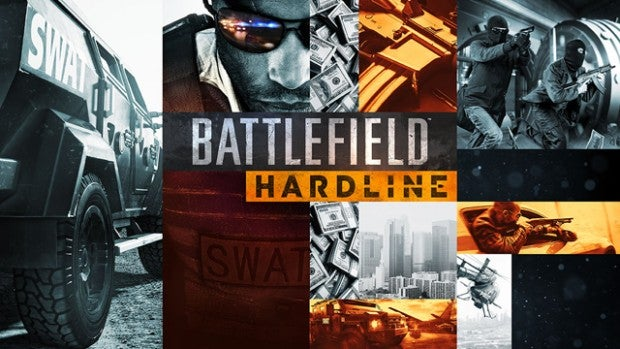 Battlefield Hardline affected by DDoS attack on Xbox One
