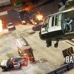 Battlefield-Hardline-MP-beta-4-
