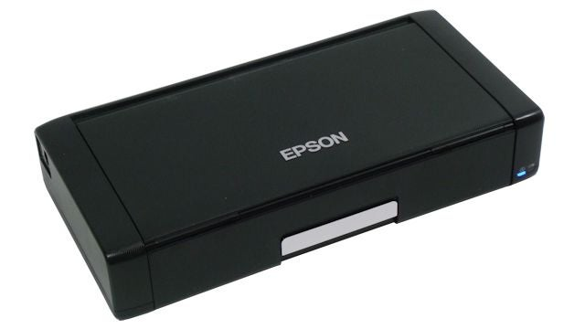 Epson-WorkForce-WF-100-640-x-360-
