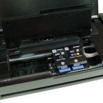 Epson-WorkForce-WF-100-cartridges-640-x-360-
