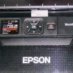 Epson-WorkForce-WF-100-controls-640-x-360-