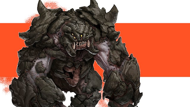 evolve dlc coming march 31 with fourth monster behemoth trusted