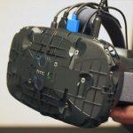 HTC-Vive-1-