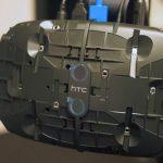 HTC-Vive-3-