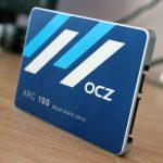 OCZ Arc 240GB