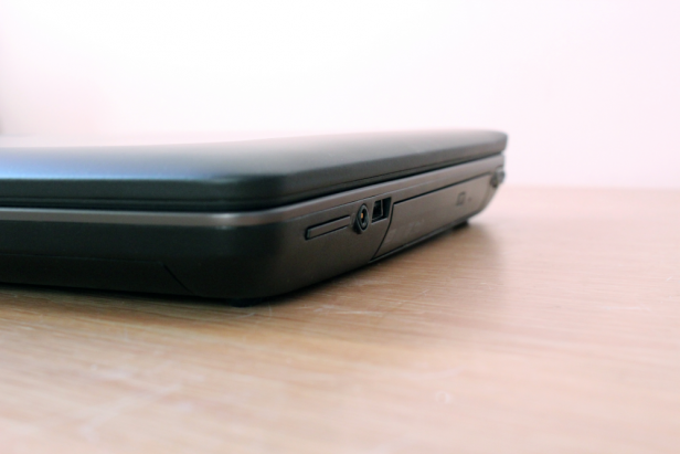 HP ZBook 15 G2 Review   Trusted Reviews