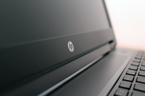 HP ZBook 15 G2 Review | Trusted Reviews