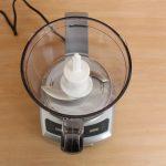 Cuisinart Mini Food Processor 7