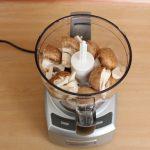 Cuisinart Mini Food Processor 11