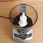 Cuisinart Mini Food Processor 13