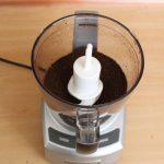 Cuisinart Mini Food Processor 14