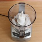 Cuisinart Mini Food Processor 15