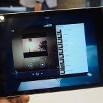 Jolla tablet 7