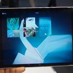 Jolla tablet 19