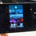 Jolla tablet 25