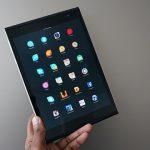 Jolla tablet 13