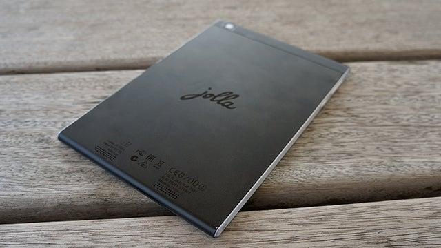 Jolla tablet 23