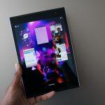 Jolla tablet 37