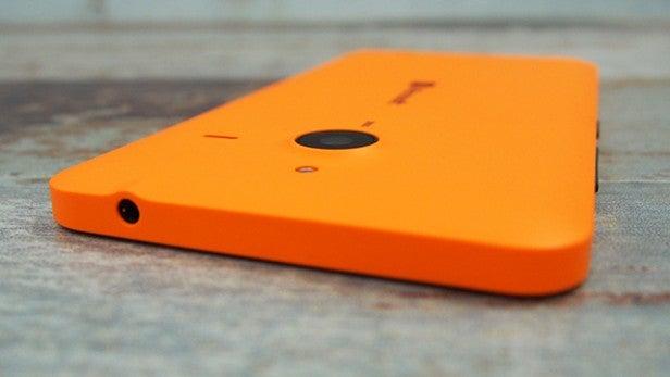 Lumia 640 XL 7