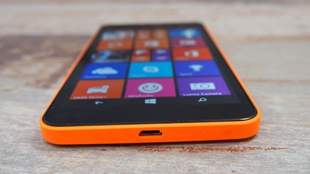 Microsoft Lumia 640 XL – Software and Performance Review | Trusted