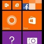 Microsoft Lumia 435 pictures 7