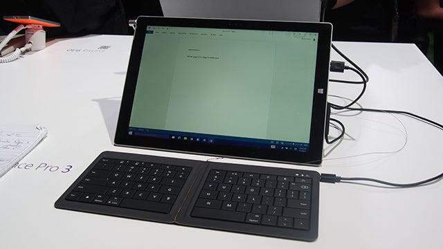 Microsoft-keyboard-2