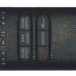 Samsung HW-J8500 remote