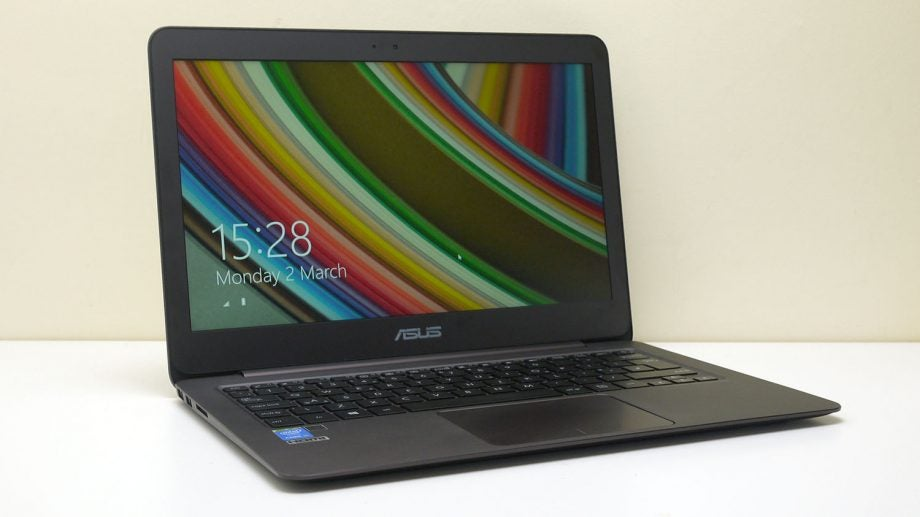 ASUS ZENBOOK UX305CA RST DRIVER FOR WINDOWS 10
